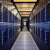 datacenter-racking-switches-network-equipment-it-services-maintenance-by-itconcierge-france