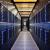 datacenter-racking-switchs-réseau-équipement-it-services-maintenance-informatique-par-itconcierge-france